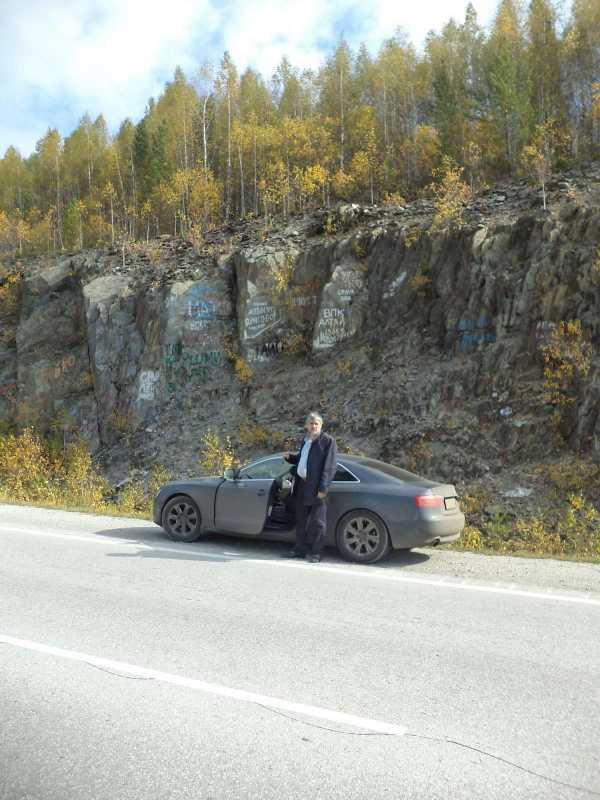 Audi A5, 2008 год, 630 000 руб.