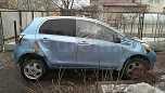 Toyota Vitz, 2005 год, 200 000 руб.