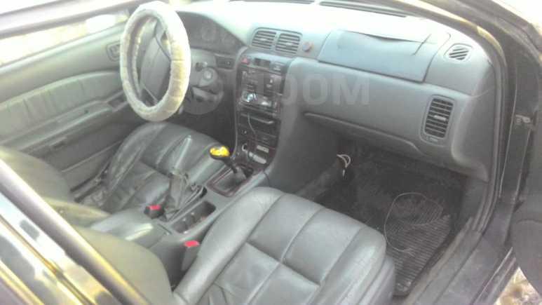 Nissan Maxima, 1995 год, 100 000 руб.