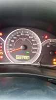 Subaru Impreza, 2008 год, 400 000 руб.