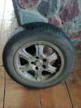 Mazda Capella, 1996 год, 99 000 руб.