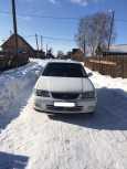 Nissan Sunny, 2001 год, 148 000 руб.