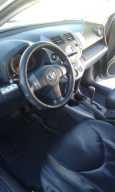 Toyota RAV4, 2007 год, 760 000 руб.