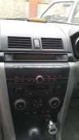 Mazda Axela, 2004 год, 296 000 руб.