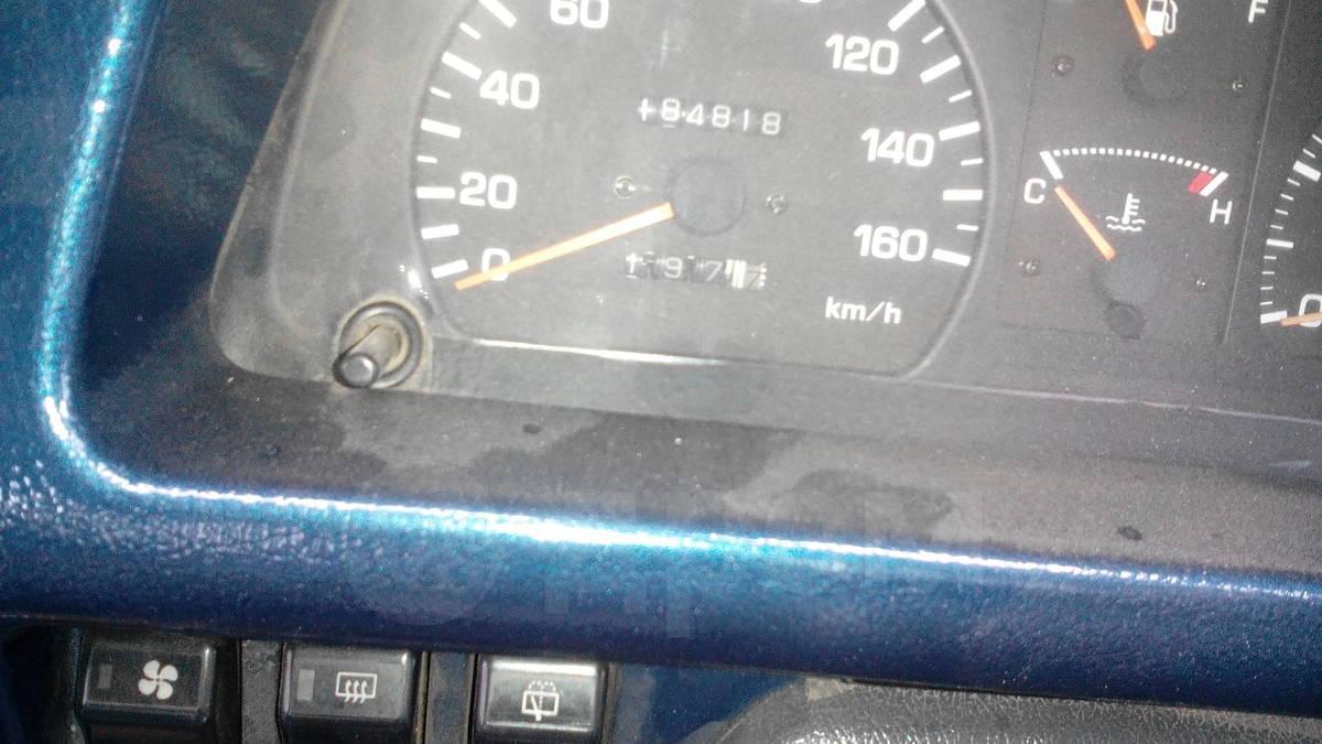 Меняю автомобиль на запорную арматуру омск