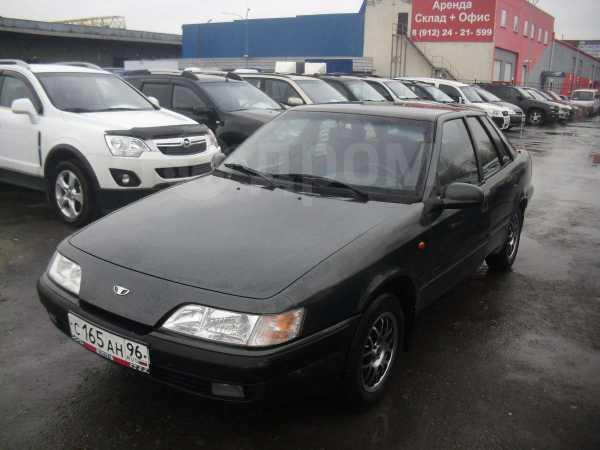 Daewoo Espero, 1998 год, 88 000 руб.