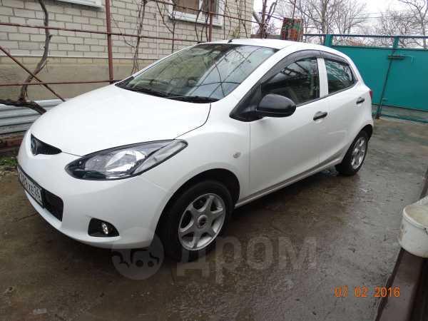Mazda Demio, 2007 год, 350 000 руб.