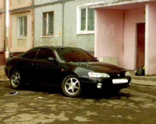 Toyota Corolla Levin, 1999 год, 270 000 руб.