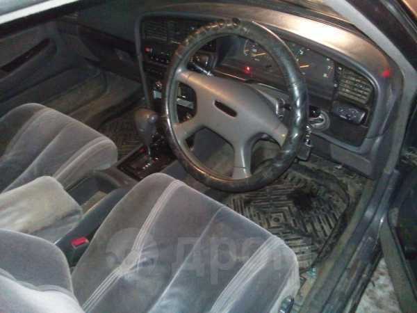Toyota Mark II, 1991 год, 85 000 руб.