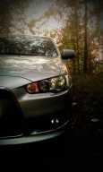 Mitsubishi Lancer, 2012 год, 570 000 руб.