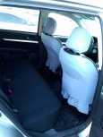 Subaru Outback, 2010 год, 850 000 руб.