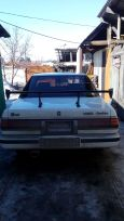 Toyota Mark II, 1987 год, 160 000 руб.