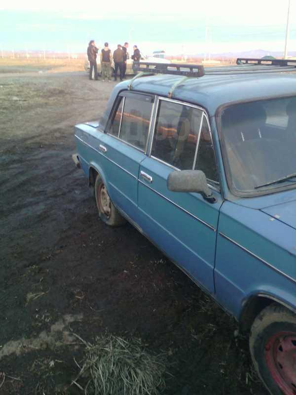 Лада 2106, 1992 год, 22 000 руб.