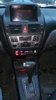 Nissan Almera, 2004 год, 190 000 руб.