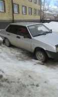 Лада 21099, 2003 год, 50 000 руб.