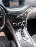 Subaru Tribeca, 2011 год, 1 150 000 руб.
