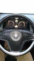 Opel Antara, 2009 год, 600 000 руб.