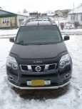 Nissan X-Trail, 2012 год, 880 000 руб.
