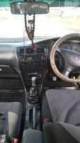 Toyota Corolla, 1995 год, 85 000 руб.