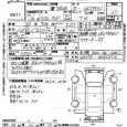 Toyota Land Cruiser Prado, 1999 год, 480 000 руб.