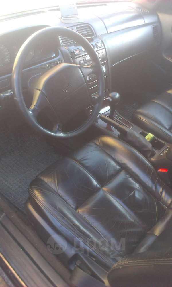 Nissan Maxima, 1997 год, 159 000 руб.