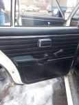 BMW 5-Series, 1986 год, 80 000 руб.