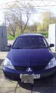 Mitsubishi Lancer, 2006 год, 290 000 руб.