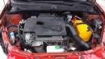 Suzuki SX4, 2008 год, 345 000 руб.