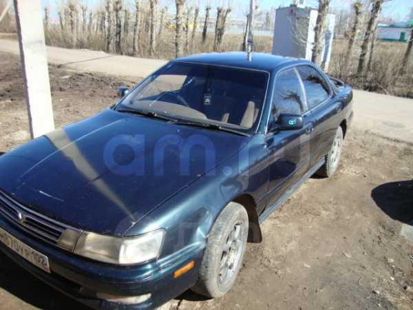 Toyota Vista, 1992 год, 30 000 руб.