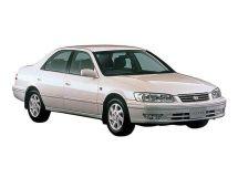 Daihatsu Altis 2000, седан, 1 поколение