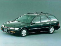 Honda Accord рестайлинг 1995, универсал, 5 поколение, CE