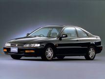 Honda Accord 1994, купе, 5 поколение, CD