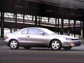 Toyota Celica T180