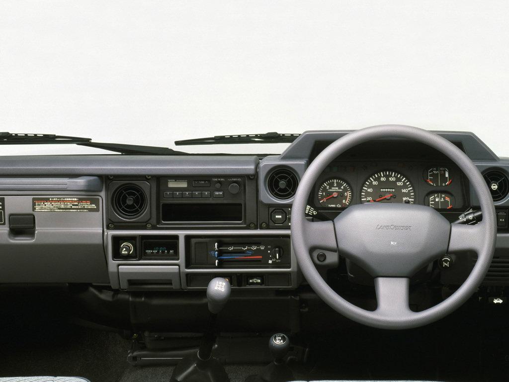 модификации двигателей автомобилей