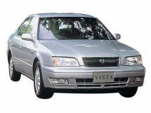 Toyota Vista 1994, седан, 4 поколение, V40