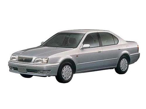 Toyota Vista 1996 - 1998