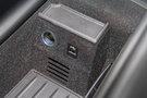 Дополнительное оборудование аудиосистемы: Аудиосистема Hi-Fi, 12 динамиков, USB, AUX / Аудиосистема Bowers & Wilkins Diamond, 16 динамиков, USB, AUX (опция)