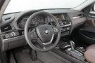 BMW X4 xDrive 30d AT (06.2014)