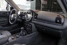 Mini Clubman Cooper S 2.0 ALL4 AT (02.2016)