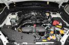 Subaru Forester 2.0i-L CVT VF (05.2016 - 12.2016))