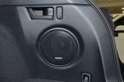 """Дополнительное оборудование аудиосистемы: аудиосистема премиум-класса """"Harman/Kardon"""" (12 динамиков), USB, AUX, SD"""