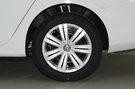 Алюминиевые колесные диски: опция