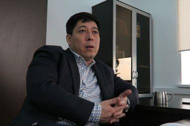Директор «Дунфэн Мотор Рус»: «Не могу демпинговать, заваливая рынок дешевыми машинами себе в убыток». Интервью Drom.ru