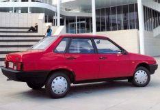 Лада 21099, 1994