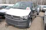 Volkswagen Caravelle. СИНИЙ STARLIGHT (3S3S)