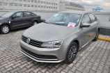 Volkswagen Jetta. БЕЖЕВЫЙ `CAPUCCINO`, МЕТАЛЛИК (4K4K)
