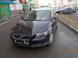 Абакан Вольво S40 2005