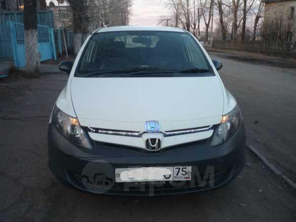 Honda Partner, 2006 год, 320 000 руб.