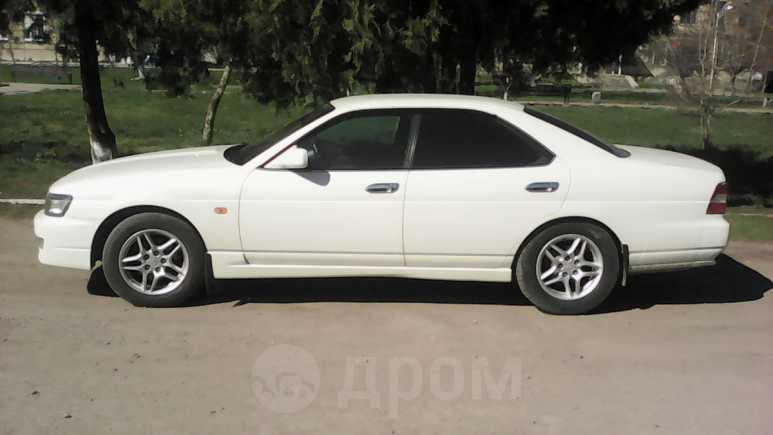 Nissan Laurel, 2002 год, 185 000 руб.