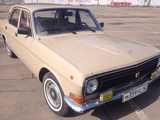 Новосибирск ГАЗ 24 Волга 1987
